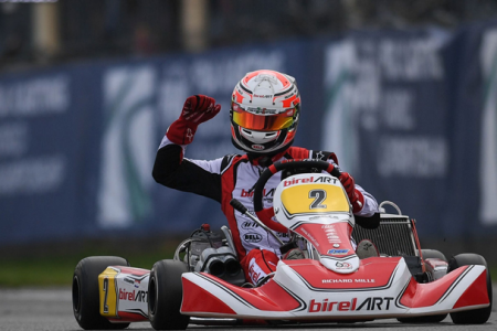 birel-art-champ-(web)